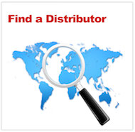 Find Distributors Banner