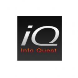 IQ_web.jpg