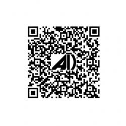 QRWeb.jpg