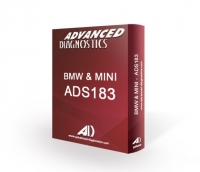 ADVANCED DIAGNOSTICS - List Software